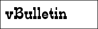 Jan Hendrik's Avatar